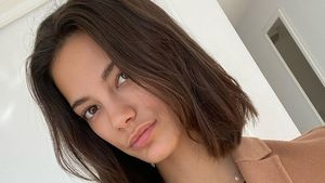 Schweizer Model Anja Leuenberger wurde zweimal vergewaltigt