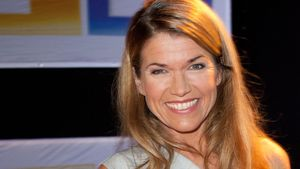 Anke Engelke: Ladykracher geht in eine neue Runde