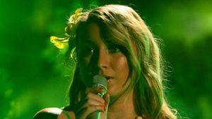 DSDS: Hat Anna-Carina ihre Fans eiskalt belogen?