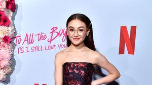 "Über Kitty: Netflix bestätigt ""To All the Boys""-Spin-off!"