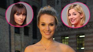 Bachelor-Girls im Check: Auf diese Ladys setzt Anna Hofbauer