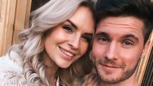 """""""Love Island""""-Anna und Marc trotz Trennung noch in Kontakt?"""