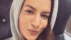 Anna Lena Class, Schauspielerin