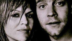 "Neues Video: Bosse & Anna Loos in ""Frankfurt Oder"""