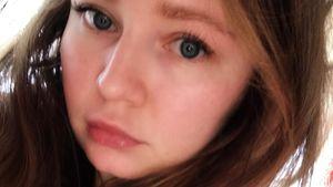 Angeklagtes Fake-It-Girl: So betrog Anna alle um sie herum!