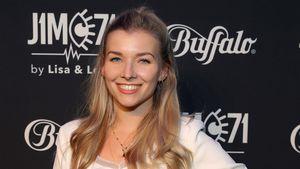 Brendas GZSZ-Abschied: Darum steigt Annabella Zetsch aus