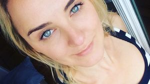Anne-Catrin Märzke auf ihrem Instagram-Account
