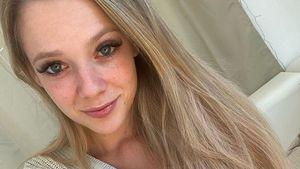 Zieht Anne Wünsche bald zu ihrem Freund nach München?