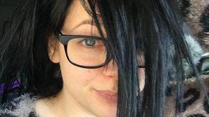 Anne Wünsche, Reality-Star