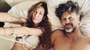 Die Carpendales geben intime Einblicke aus ihrem Ehebett