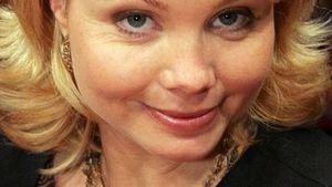 Annette Frier: Immer wieder gefälschte Nackt-Fotos