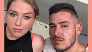 """Kilo-Update bei """"The Biggest Loser""""-Paar Annika und Sascha"""