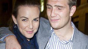 Baby-Geflüster: Ist Annika Kipp etwa schwanger?