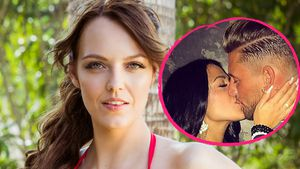 LI-Annika enthüllt: Mike & Elena in Villa nicht verliebt!