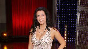 Antonia aus Tirols Las Vegas-Show wird verschoben!