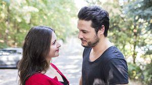 Nach Ellis Tod: Verlobung von Jakob & Saskia spaltet UU-Fans