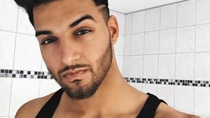 Nach Bomben-Prank: YouTube-Star ApoRed wird verurteilt!