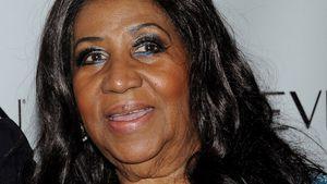 Erste Details zu Aretha Franklins Beerdigung bekannt!