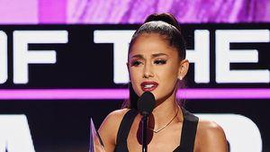 """Ariana schießt gegen ihre Kollegen: """"Habt ihr das so nötig?"""""""