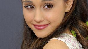 Liebesbeweis für Ariana Grande: Jai zieht nach LA!
