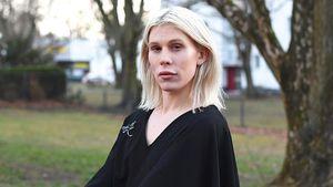 Go von Krankenkasse: DSDS-Arielle bekommt Geschlechts-OP