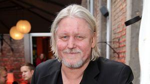 """""""Tatort""""-Darsteller Arved Birnbaum (59) unerwartet gestorben"""