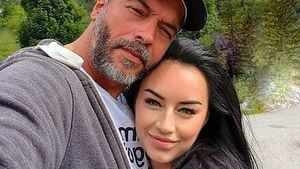 "Bei ""Bachelor in Paradise"": Aurelios Freundin fand ihn gut"