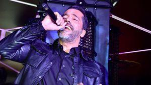 Nach Sex-Video: BiP-Aurelio verliert seinen Platten-Deal!
