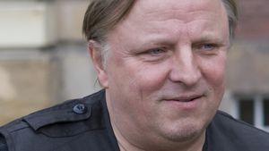 Tatort: Axel Prahl verteidigt Til Schweiger