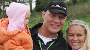 Axel Schulz: Seine Familie geht ihm über alles!