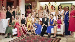 Kopieren die Bachelor-Girls die Ladys der letzten Staffel?