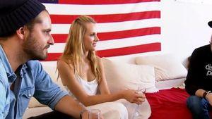 Bachelorette-Diss: Andy verweigert Elterntreffen