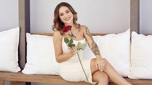 Will Melissa als Bachelorette nur Fame? Das glauben die Fans