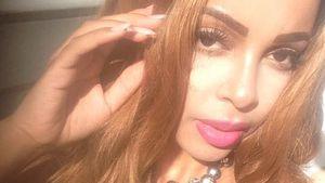 Neue Single: Schießt Bahati Venus hier gegen Ex Lugner?