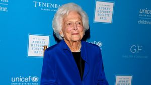 Auf Unigelände in Texas: So wird Barbara Bush (†92) beerdigt