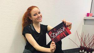 """Pasta & Brot dank """"Let's Dance"""": Barbara Meier haut rein!"""