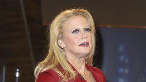 Männer-Make-up-Diss: Barbara Schöneberger entschuldigt sich