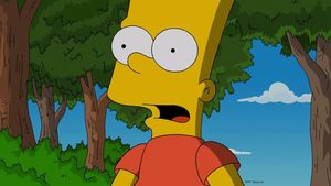 "Böse Andeutungen: Droht den ""Simpsons"" das Serien-Aus?"