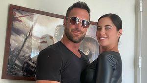 Marisol weckt Bastian Yotta jeden Morgen mit einem Blowjob