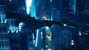 The Dark Knight Rises: Wer kehrt zurück?