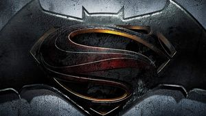 """Neuer """"Batman""""-Film: Das ist der offizielle Titel"""