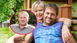 Christian und Christina: Lovestory wie Stephan und Steffi?