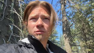 "Schon wieder aus: Ist ""Alaskan Bush People""-Bear Single?"