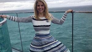 Schlanke Linie: Hat Kurven-Beauty Beatrice Egli abgenommen?