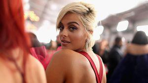 Wegen fiesem Musik-Label: Bebe Rexha litt an Depressionen