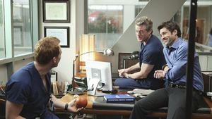 Grey's Anatomy: Bald gibt's eine Musical-Folge!
