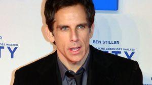 Der Oscar ist egal: Darum macht Ben Stiller Filme