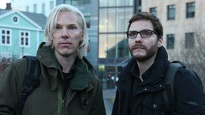 Julian Assange will keinen Film über sein Leben