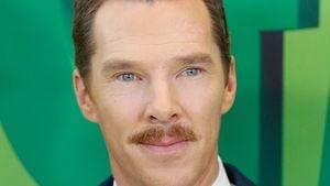 """""""True Blood""""-Cast: Benedict Cumberbatch fast dabei gewesen"""