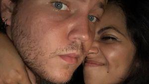 Nach Benjamin Keoughs Tod: Freundin bricht ihr Schweigen